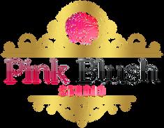 pink blush logo 2.png