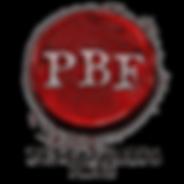 PBF Logo.png