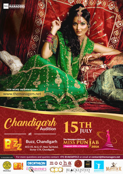 A3Poster_ChandigarhAuditions_Buzz.jpg