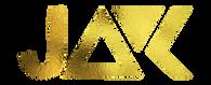jay k logo .png