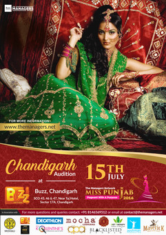 04_A3Poster_ChandigarhAuditions_Buzz.jpg