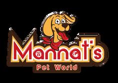 pet shop logo.png