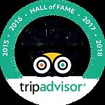 tripadvisor-hall-of-fame-2019.png
