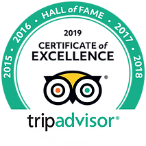tripadvisor-hall-of-fame-2019.png