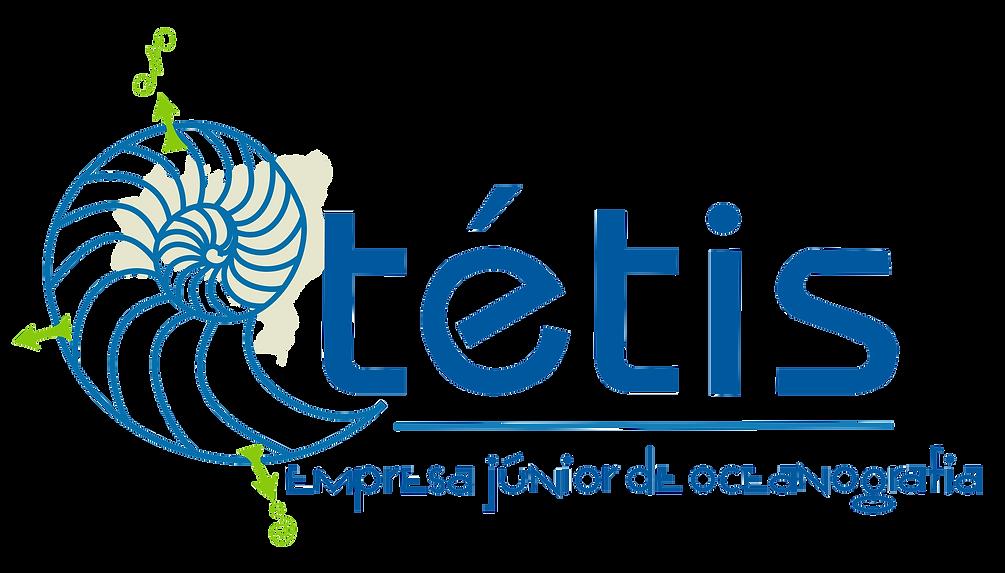 logo oficial vetorizado (1).png