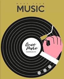 morethanmusic