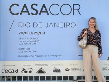 CASACOR RIO 2019