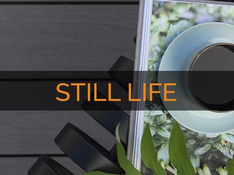 Still_Life.jpg