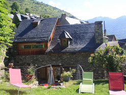 anticipez vos vacances d'été dans nos Pyrénées!!!