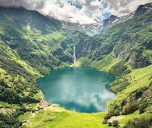 visitez nos Pyrénées cet été!!!