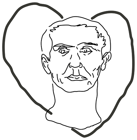 heartwithface3.png