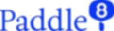 max_width_Paddle8_Logo_BlueWeb.jpg