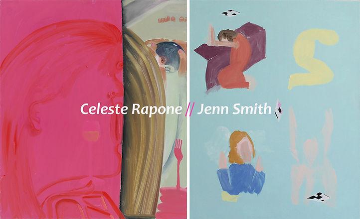 CelesteJenn.jpg