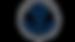Logo Bindzus Management_edited.png