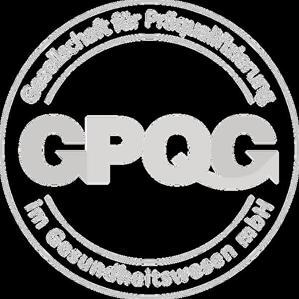 GPQG_Stempel_rund_WZ_edited.png