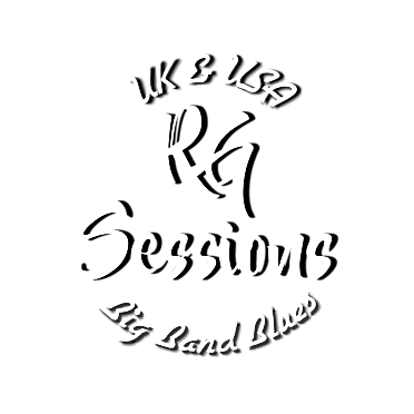 RG Sessions Logo (white).png
