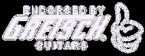 ENDORSED LOGO_BLK_JPG_edited_edited.png