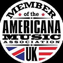 AMA-UK_member_large.png