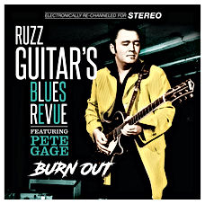 RUZZ BURN OUT COVER 300DPI.jpg