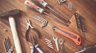 boat-tools-title-1020x560.jpg