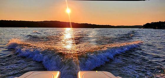 Sunset boating.jpg