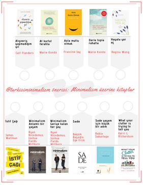 minimalizm-10-kitap-önerisi.png