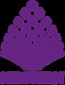 Serguzest_Logo.png