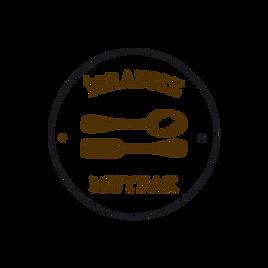 İsrafsız Mutfak logo.png