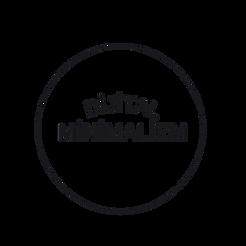 Dijital Minimalizm Logo.png