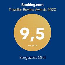 booking-2020-sergüzeştotel.png