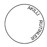 AKILLI RUTİNLER.png