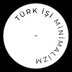 turkisiminimalizm_logo-03.PNG
