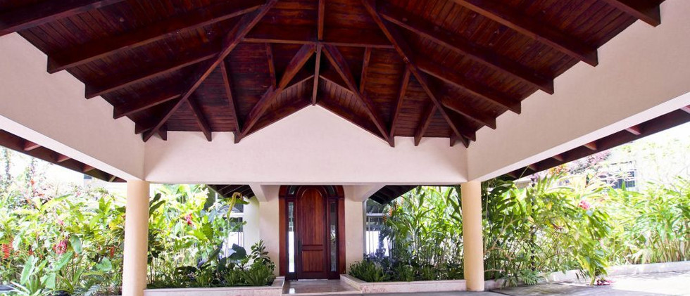 buy investment prperty in the dominican republic