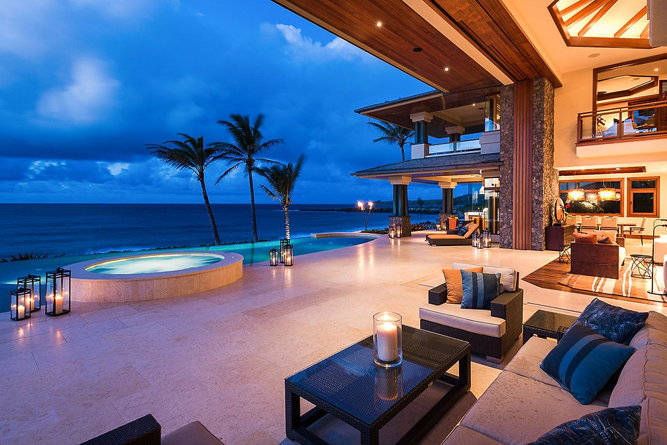 punta-cana-home-for-sale.jpg