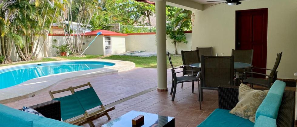 beach-apartments-for-sale-cabarete