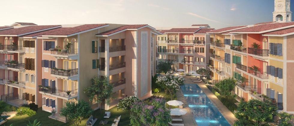 buy investement properties dominican republic