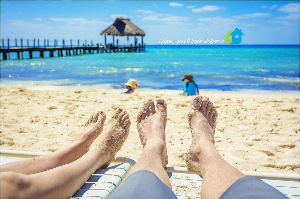 dominican-republic-beach-family-feet.jpg