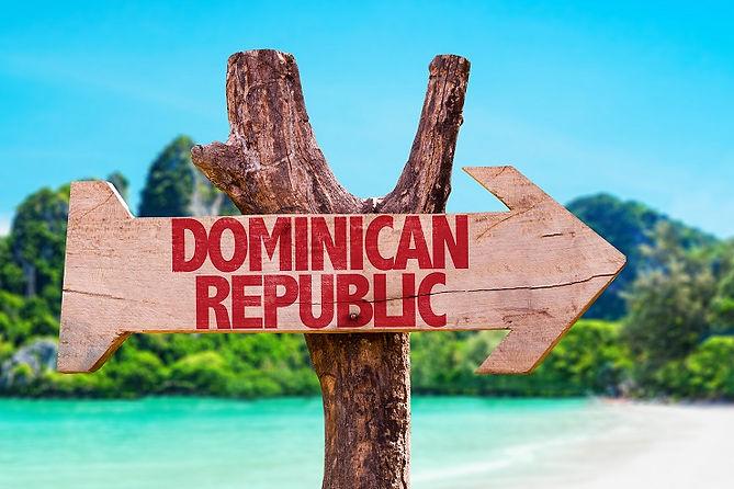 dominican-republic-go.jpg
