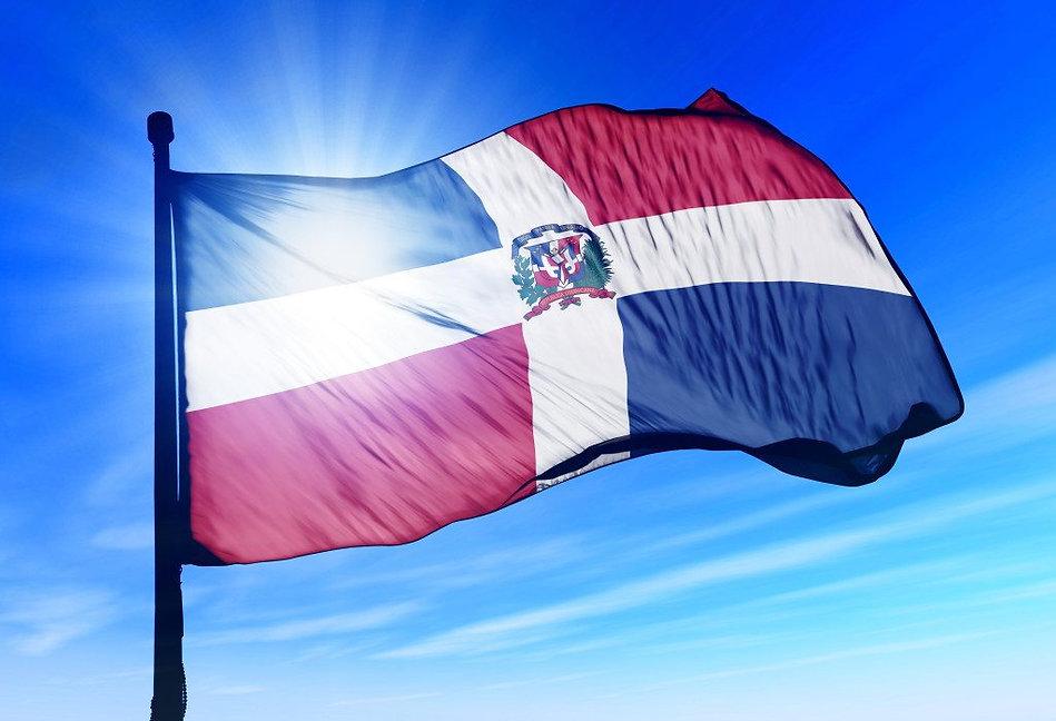 dominican-republic-flag-beach-sun.jpg