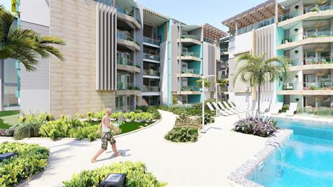apartments-for-sale-punta-cana