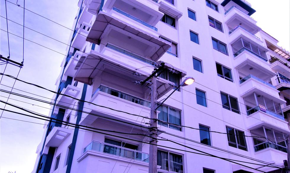 where-buy-apartment-for-sale-monserrat-santo-domingo