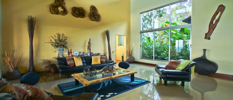 best real estate deals in dominican republic