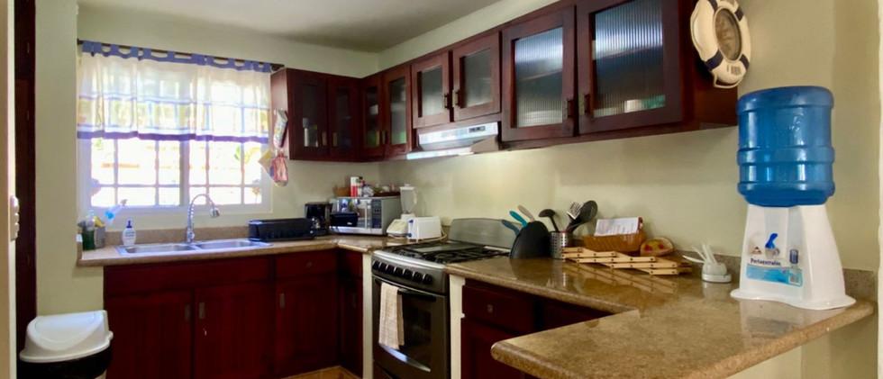 buy-2-bedroom-homes-for-sale-cabarete