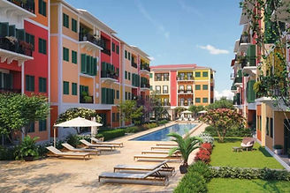 reserva-real-apartments-for-sale-punta-cana