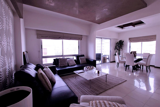 buy-modern-apartments-for-sale-santo