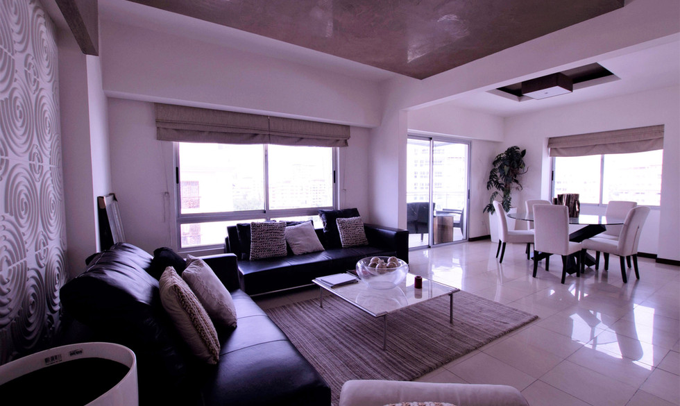 apartments-for-sale-santo_edited