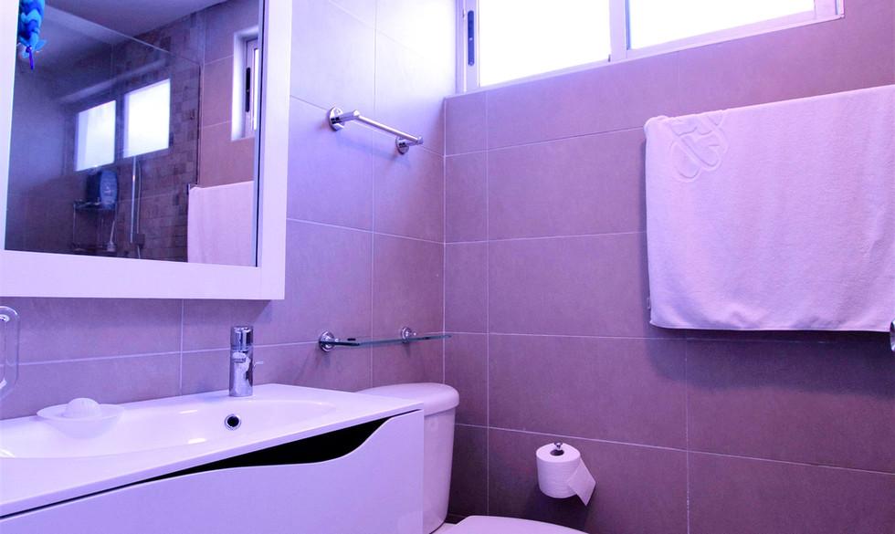 santo-domingo-new-apartments-for-sale