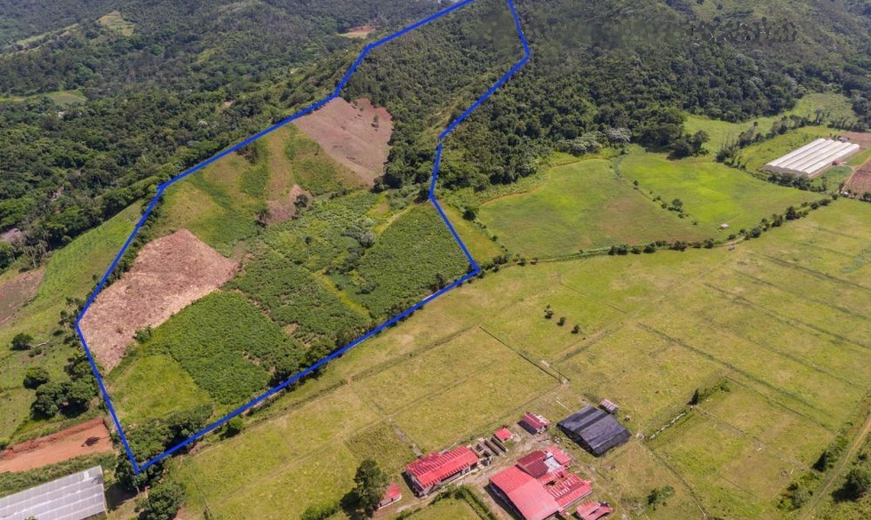 farm land for sale dominican republic