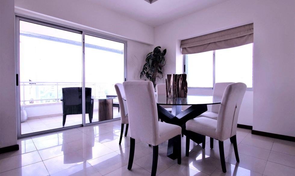 naco-apartments-for-sale-naco_edited