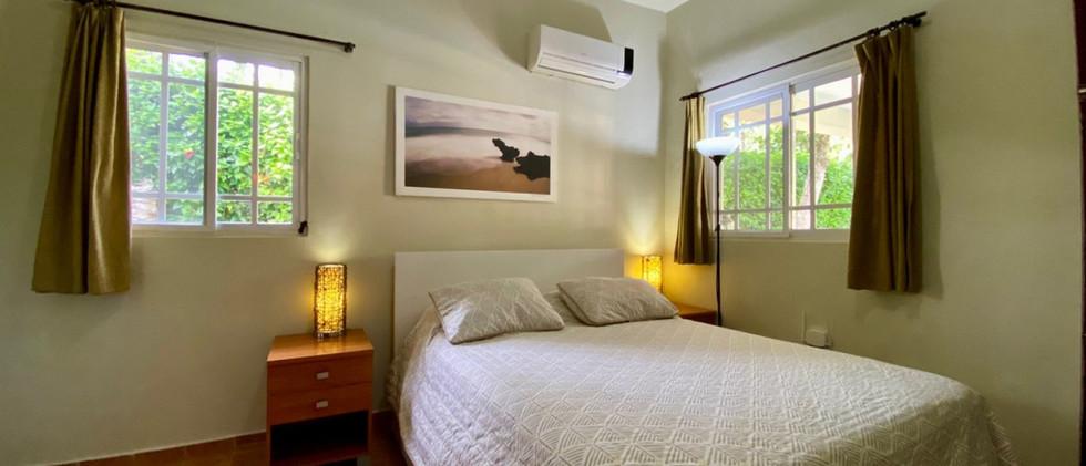 2-bedroom-for-sale-cabarete.jpeg